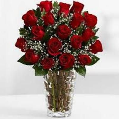 sending same day flowers online is easy, http://www.hostingforum, Ideas