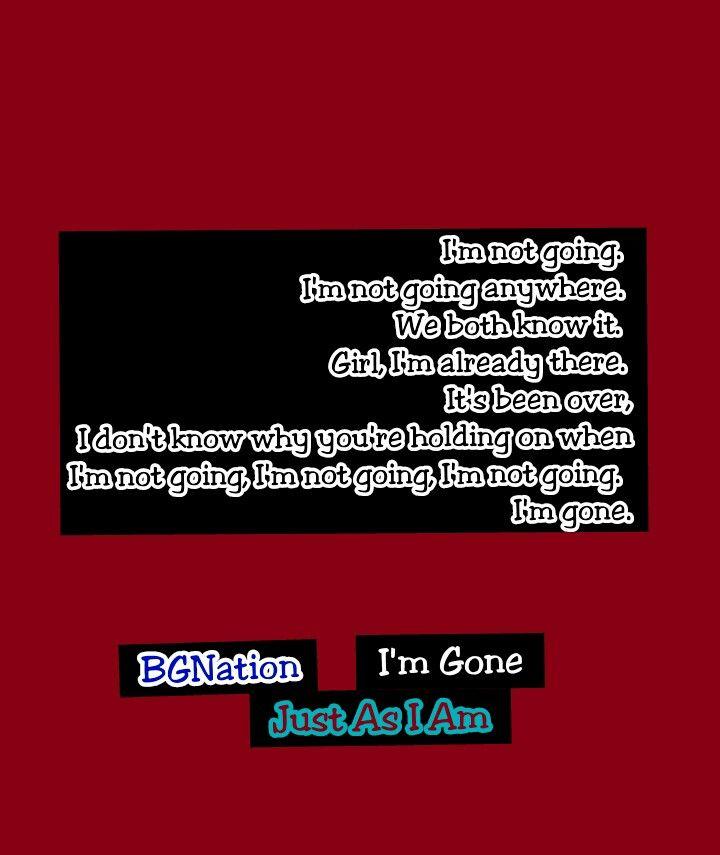 Lyric brantley gilbert just as i am lyrics : Brantley Gilbert | I'm Gone Lyrics | Just As I Am Album | Favorite ...