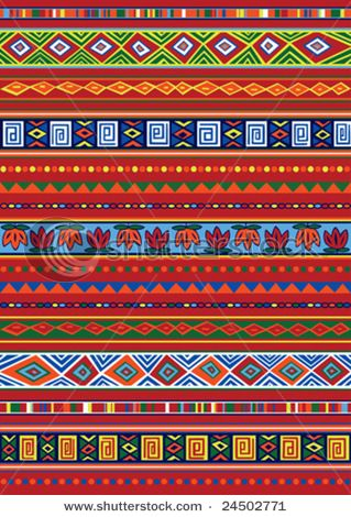 Google Image Result for http://image.shutterstock.com/display_pic_with_logo/126361/126361,1233920859,2/stock-vector-vector-set-including-ethnic-african-pattern-with-multicolored-typical-elements-24502771.jpg