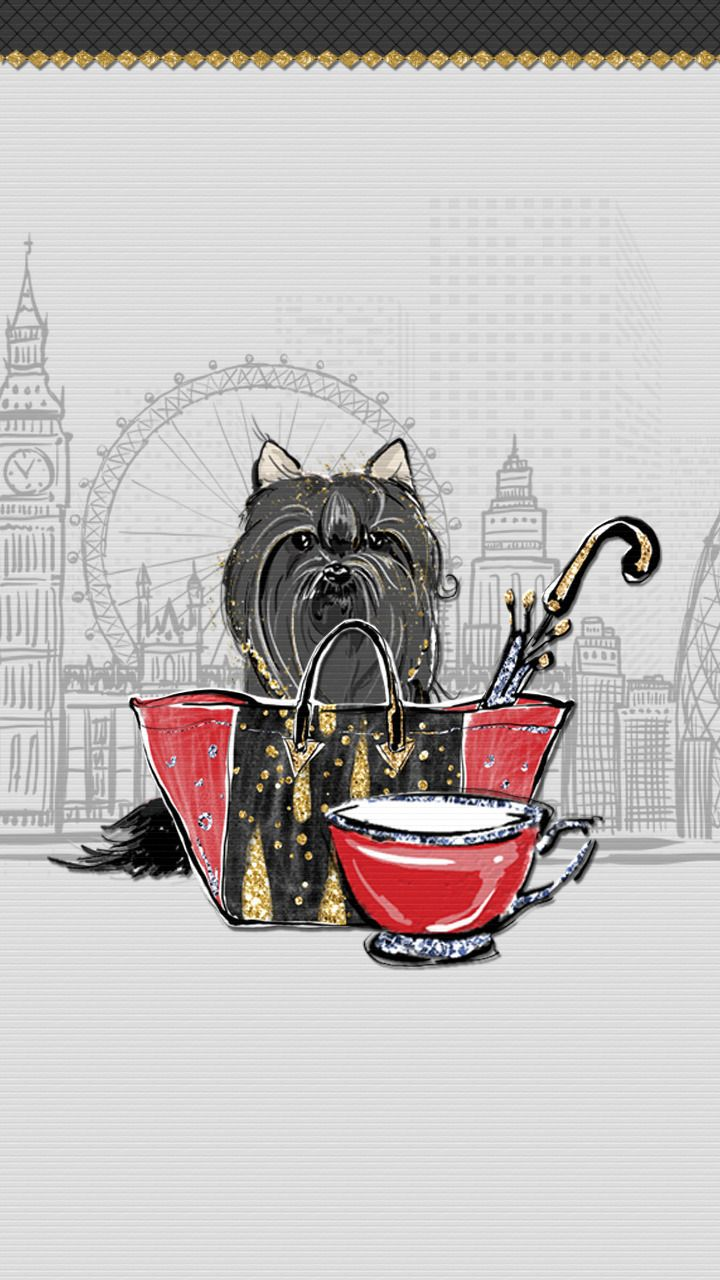 I Love London Wallpapers En 2019 Fondos Mascotas Y Brillos