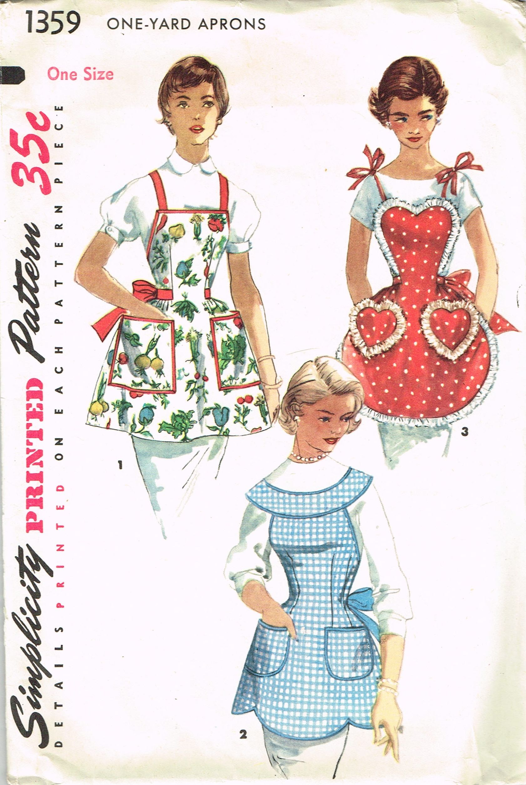 Pin de A S en My Vintage Sewing Patterns | Pinterest
