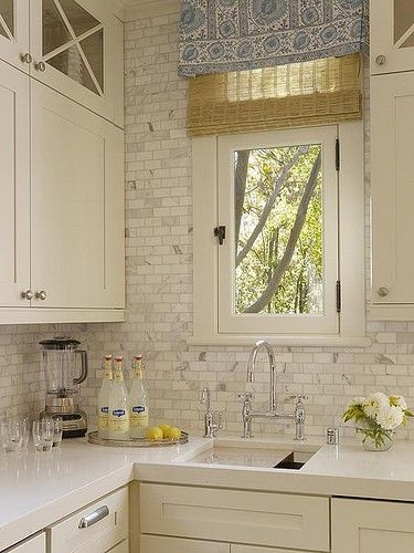 Pin By Deana Lyon On Updating Old Kitchen Kitchen Backsplash