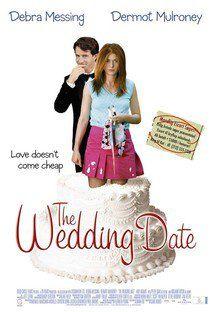 Filme Muito Bem Acompanhada Com Imagens Filmes De Casamento