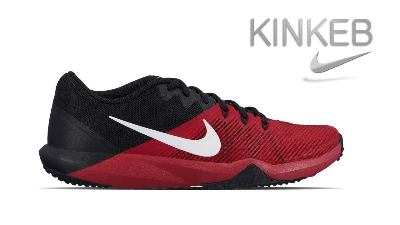 Nike Zapatos Retaliation Trainer Para Hombre 19MDUH