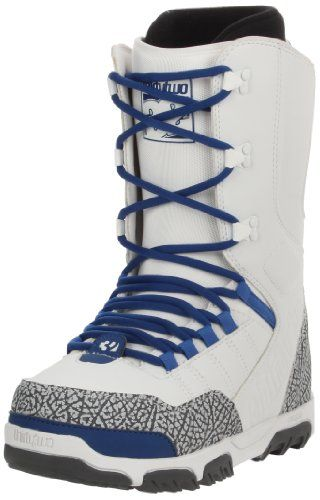 a9786b4ccb thirtytwo Men s Prion  11 Snowboard Boot http   www.amazon.com