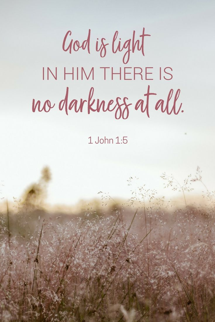 Bible verse bible inspiration 1 john 15 inspirational bible verses bible verses for positivity