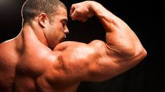 The 1000 Rep Arm Workout Arm Workout Workout Best Pre Workout Supplement