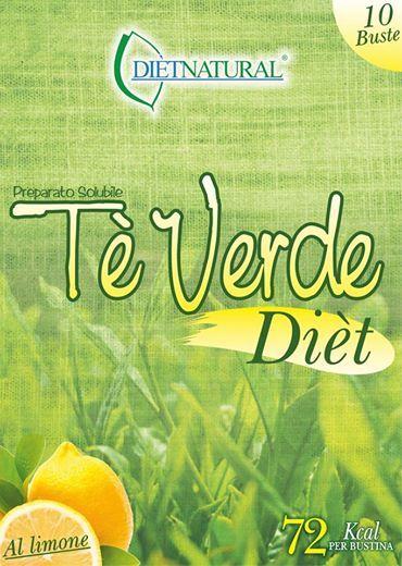 presso il centro Dietnatural Lamezia trovate il tè verde Dièt Un prodotto ottimo per l'estate e dalle infinite benefiche proprietà vi aspettiamo in via Dei Mille Trav. Ferlaino