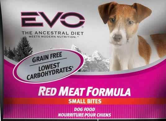 The Value You Won T Have To Worry About Running Out Of Dog Food