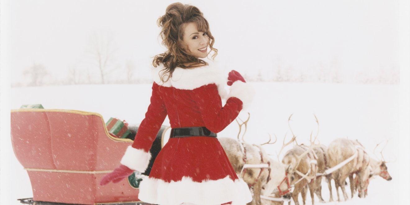 Pinterest Chloekate9 In 2020 Mariah Carey Christmas Mariah Carey Mariah Carey Music