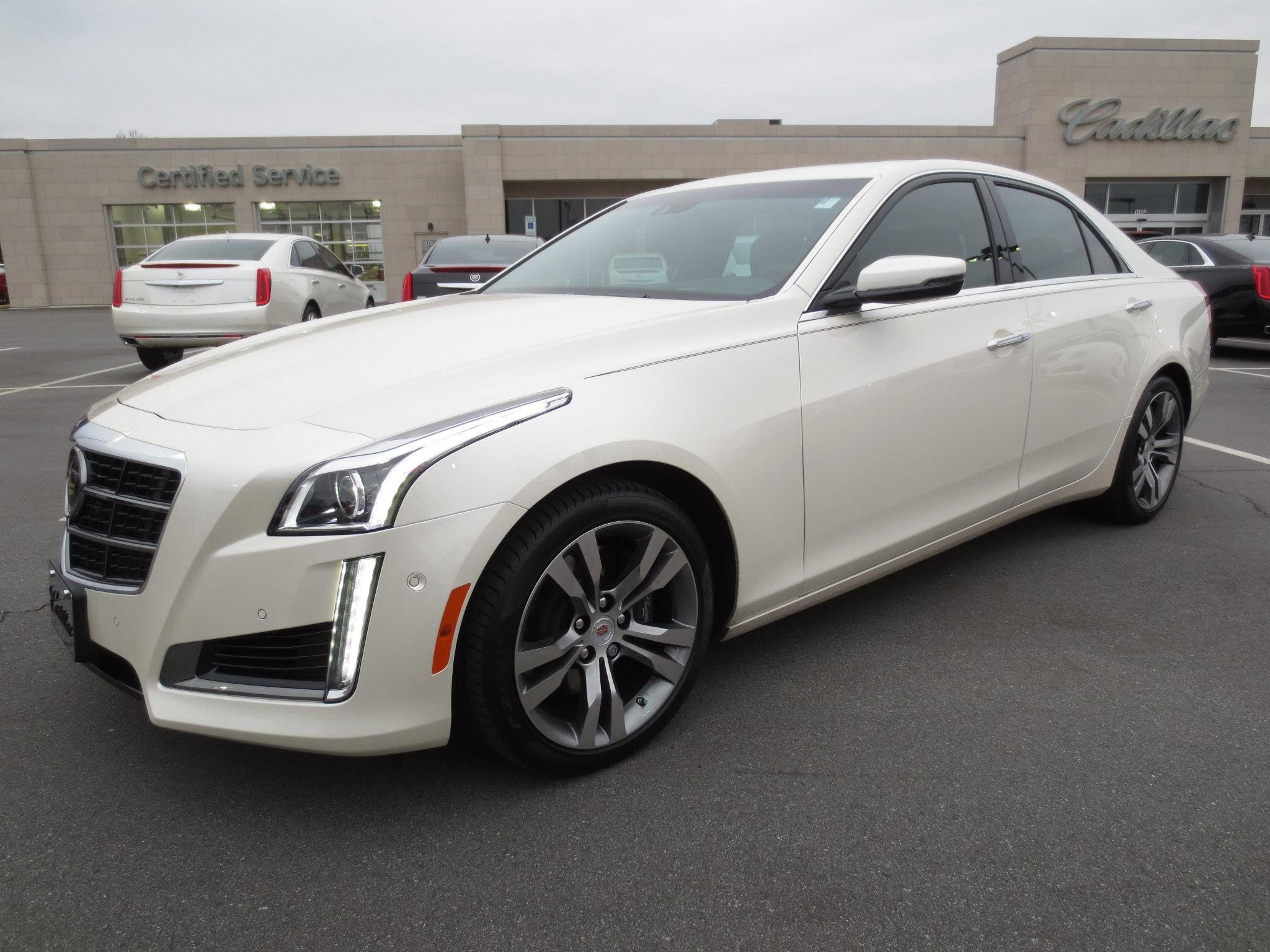 luxury vin sedan htm new cadillac ct used for cts sale connecticut london