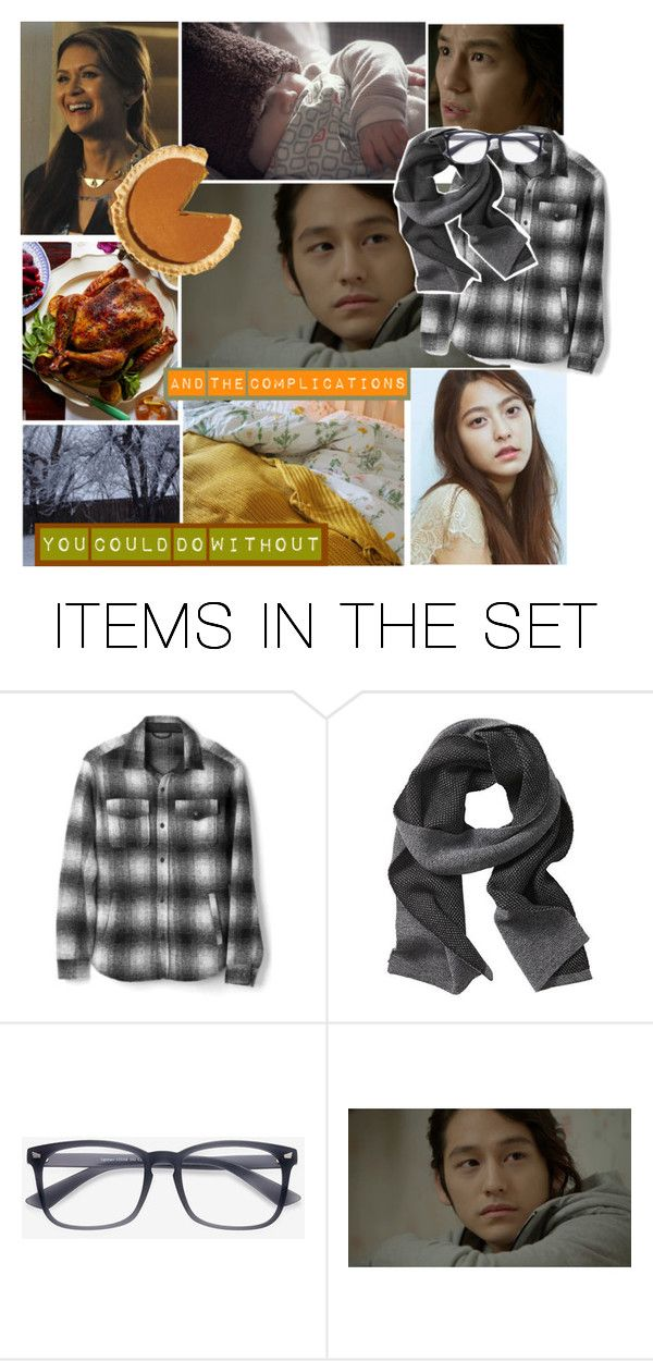 """""""moving on"""" by elliewriter ❤ liked on Polyvore featuring art and elliewriterblogstory"""