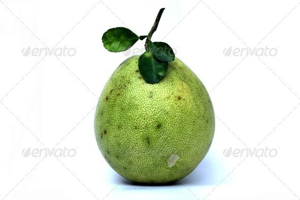 Realistic Graphic DOWNLOAD (.ai, .psd) :: http://jquery-css.de/pinterest-itmid-1006744635i.html ... Green pomelo ...  Citrus Fruits, close-up, color photographs, food, freshness, fruits, grapefruit, green, oranges, photo, ripe, shiny, single object, thailand  ... Realistic Photo Graphic Print Obejct Business Web Elements Illustration Design Templates ... DOWNLOAD :: http://jquery-css.de/pinterest-itmid-1006744635i.html