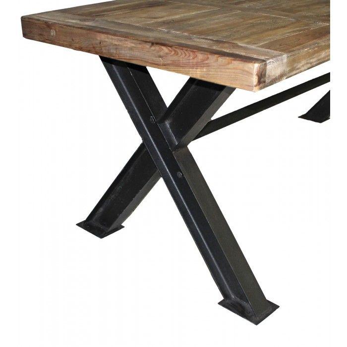 X Bein, Beistelltisch - X-Bein-Seite-Tabelle \u2013 Hier ein paar Bilder - designer couchtische modern ideen
