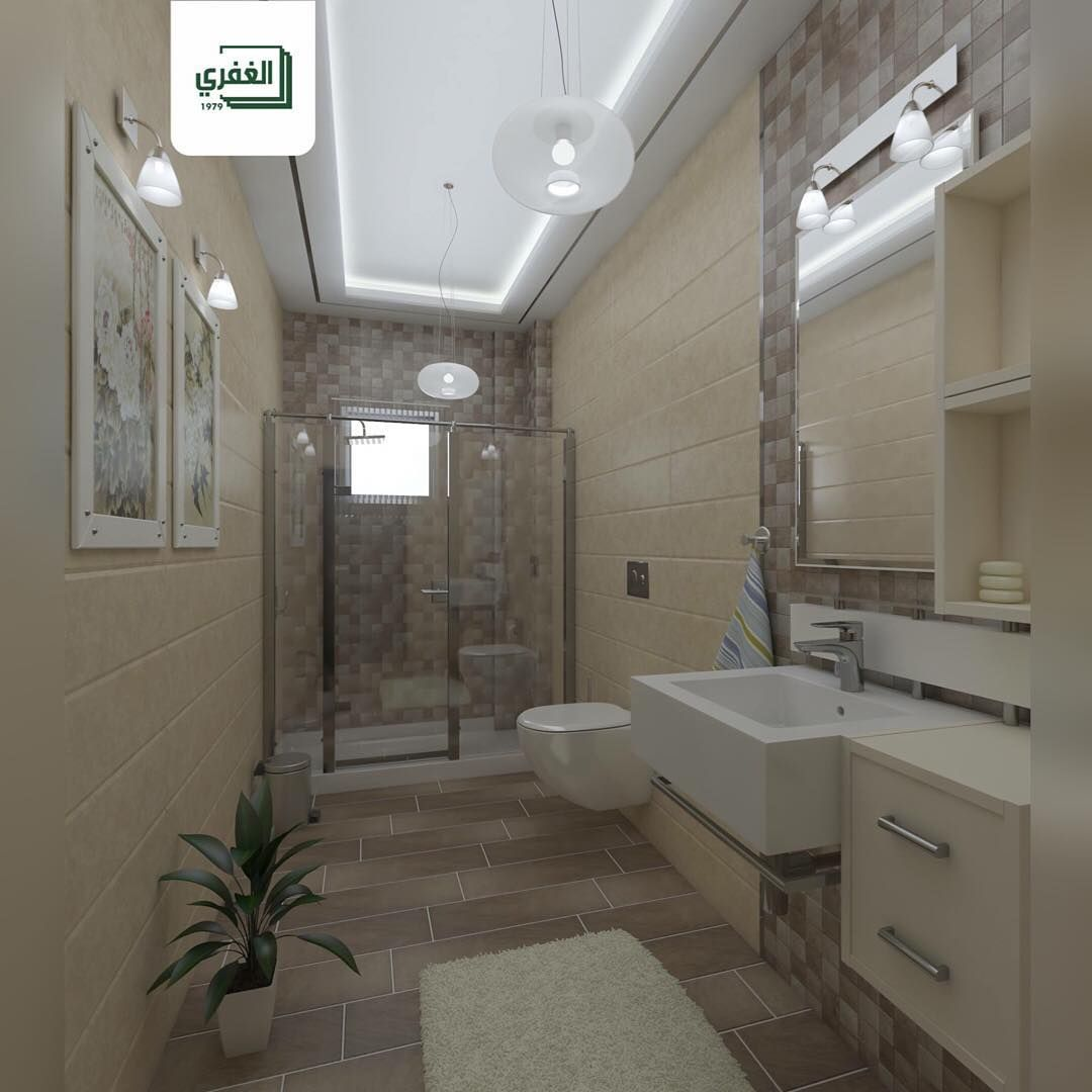 تصميم من شركة الغفري شركة Pamesa الاسبانية جديد من كتالوج 2017 حصريا في قطاع غزة المقاس 60x20 تصاميم بالفن الراقي ومغل In 2020 Bathtub Alcove Alcove Bathtub
