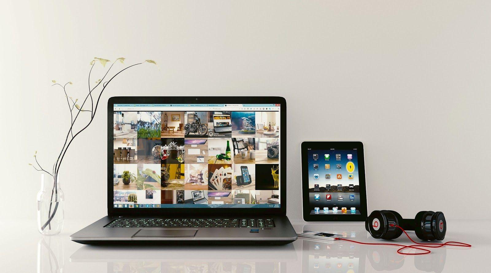 gagner de l 39 argent en ligne en travaillent comme t l op rateur la maison faites dans l. Black Bedroom Furniture Sets. Home Design Ideas