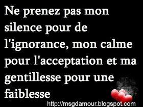 Poème Damour Sms Et Phrase Damour Citation Et Proverbe En