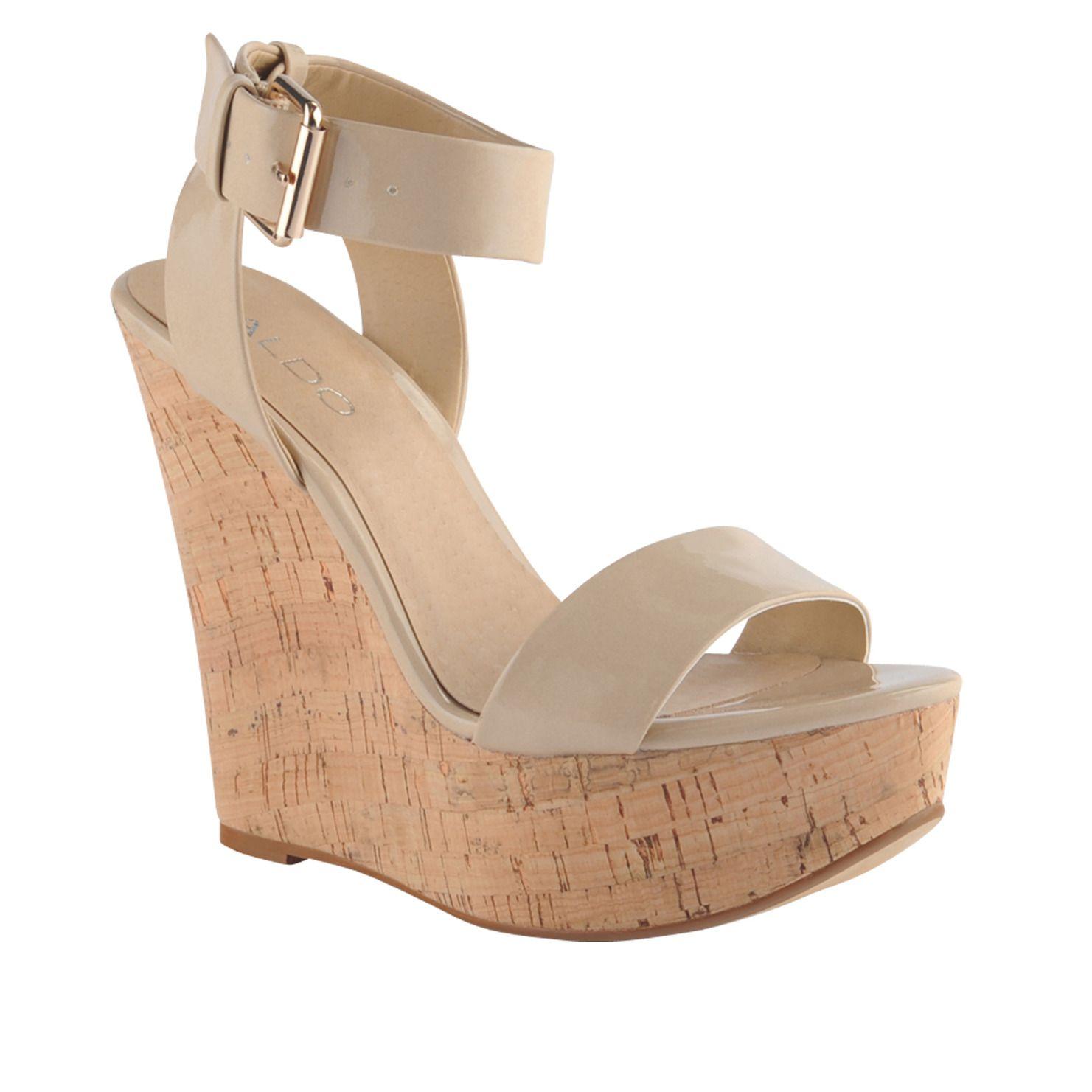 dca13d94ef82 HARVAT - women s wedges sandals for sale at ALDO Shoes.