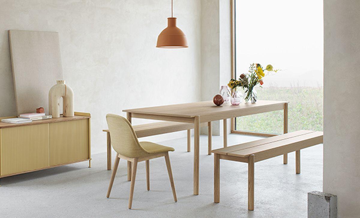 Finnish Design Shop Online Store Specialized In Nordic Design Nordic Design Wood Design Interior