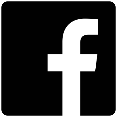فيس بوك Facebook Logo Icon Svg فيس بوك Facebook Facebook Logo Vector Popular Logos Facebook Icons