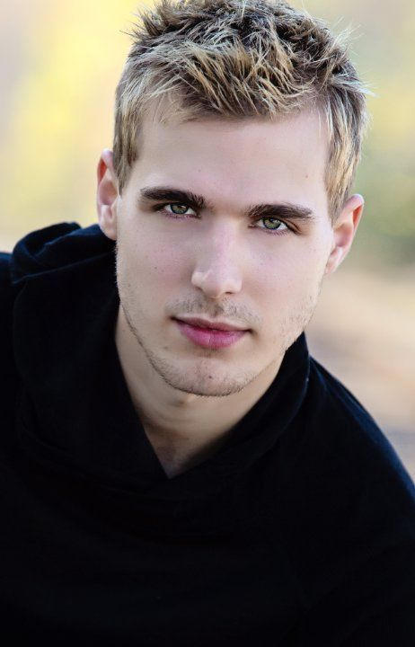 cody linley girlfriendcody linley 2016, cody linley 2017, cody linley instagram, cody linley height, cody linley, cody linley 2015, cody linley 2014, cody linley dancing with the stars, cody linley hannah montana, cody linley twitter, cody linley miss congeniality, cody linley and demi lovato, cody linley wikipedia, cody linley girlfriend, cody linley movies, cody linley gay, cody linley cheaper by the dozen, cody linley shirtless, cody linley now, cody linley and julianne hough