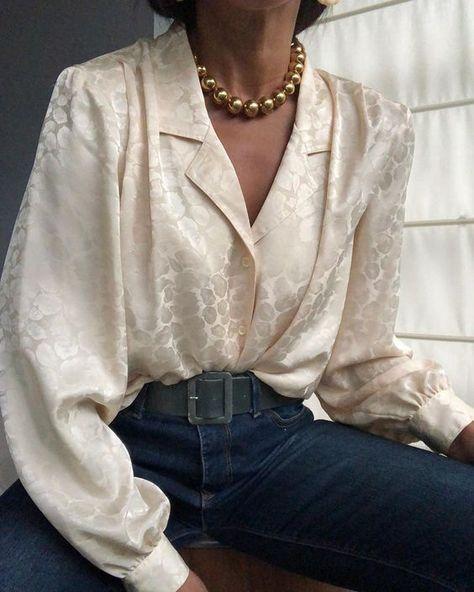 Conseils pour bien choisir tes bijoux – outfit inspiration