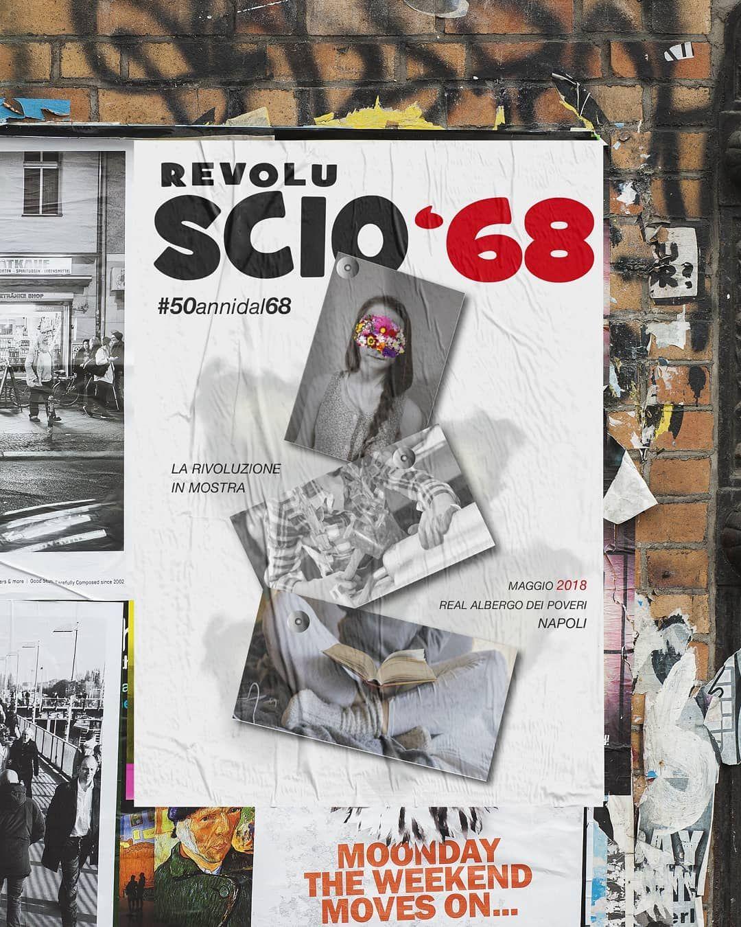 Albo Architetti Messina pin di sonia messina su my graphics works
