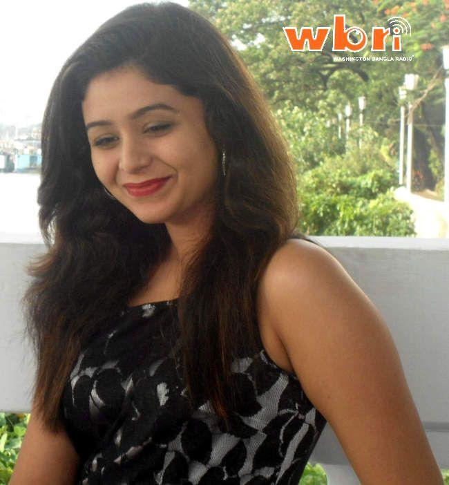 Pin On Wbri Bollywood Hindi Movie And Tollywood Kolkata -7719