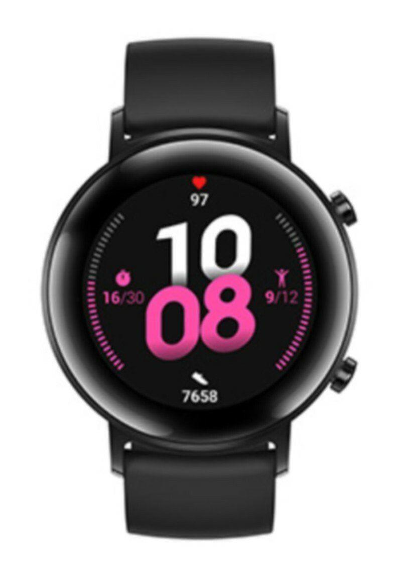 2b5258c827965c5560ffe4ddf0ca455a Smart Watch Argos