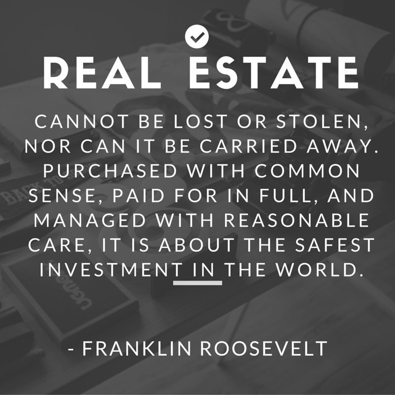 Nice Quotes On Reality: Good Morning To All !!! #PurpleHomes #RealEstate #Property