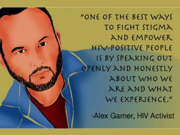 HIV positieve gay dating site Wat moet ik krijgen van de man die ik ben dating voor zijn verjaardag