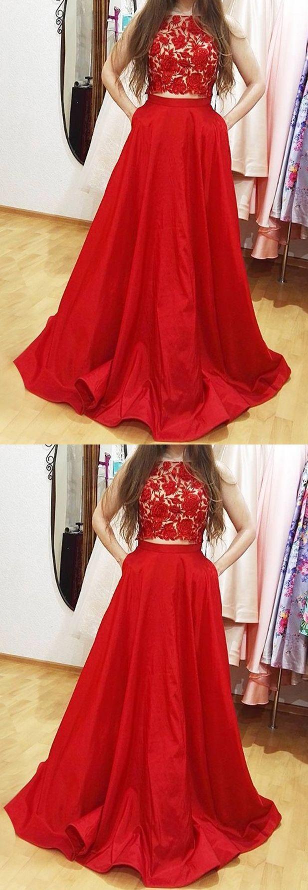 My birthday dresses my birthday dresses pinterest red satin