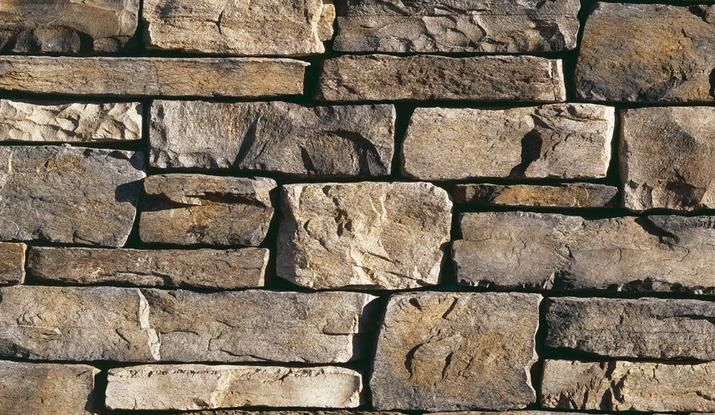 17 Best images about Stone veneer on Pinterest | Dutch, Eldorado stone and  Fireplaces