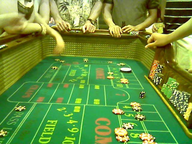 Casino in ontario california gamblingonline skill bets pokerplayer