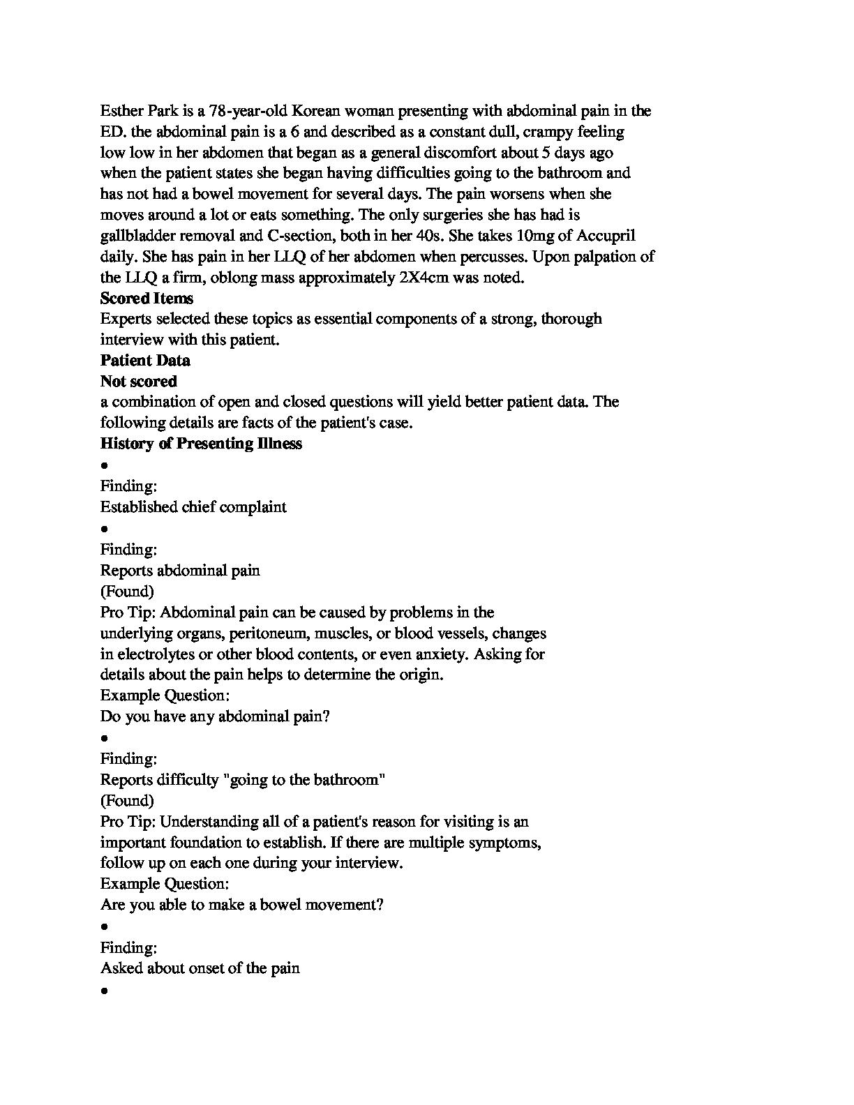 Pin On Exam [ 1584 x 1224 Pixel ]