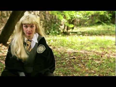 Hahaha Forgot About This Video Harry Potter Love Harry Potter Obsession Harry Potter
