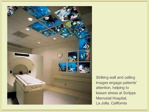 Jain Malkin Inc Healthcare Design Hospital Design Books And Articles By Jain Malkin Healthcare Design Hospital Design Design