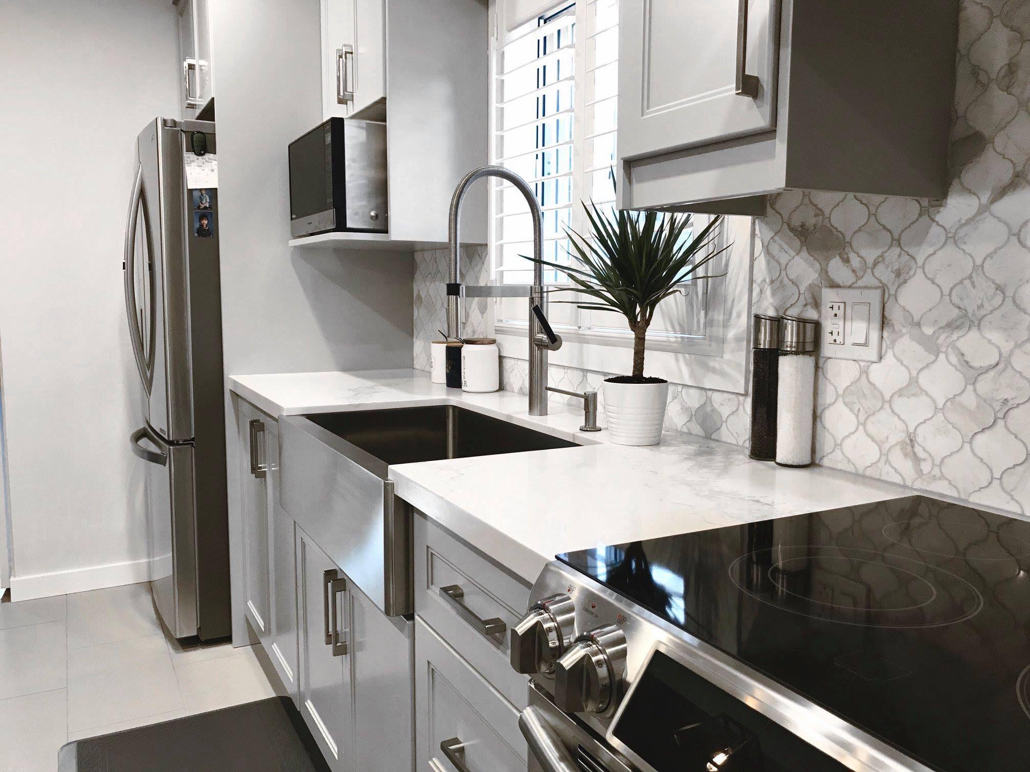 ikea induktionskochfeld pfeift t pfe f r induktionskochfeld induktionskochfeld von bosch k chen. Black Bedroom Furniture Sets. Home Design Ideas
