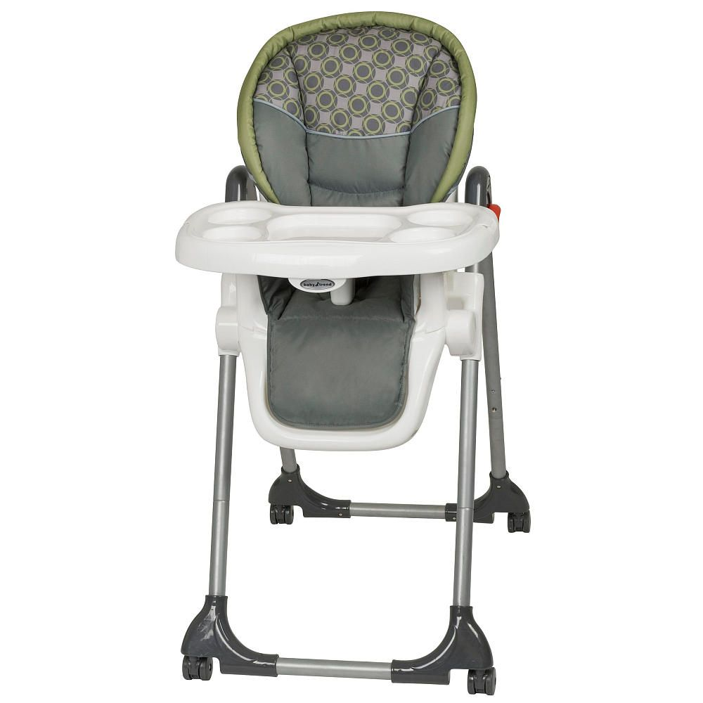 """Baby Trend High Chair Columbia Baby Trend Babies """"R"""