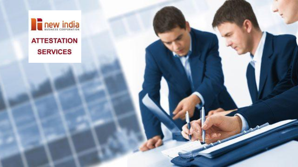 Pin by NEW INDIA ATTESTATION on Certificate Attestation