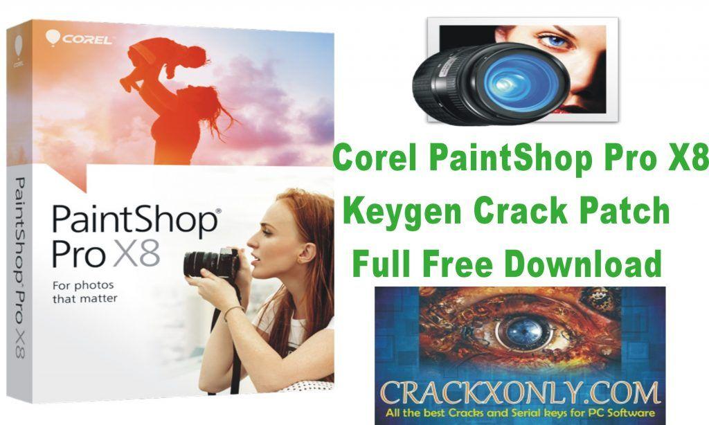 corel paintshop pro x8 ultimate tutorial