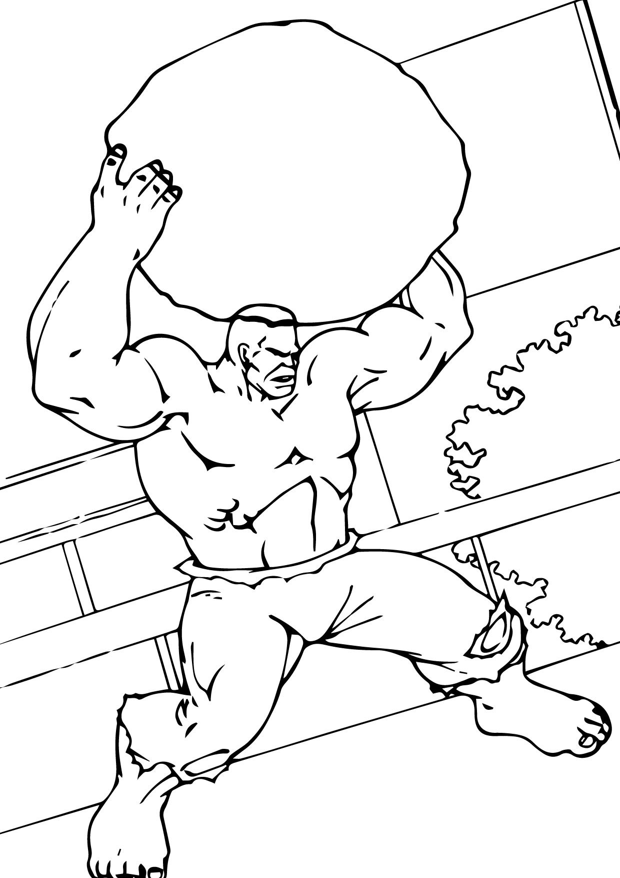 cool Coloring Page 22-09-2015_042256 Check more at http