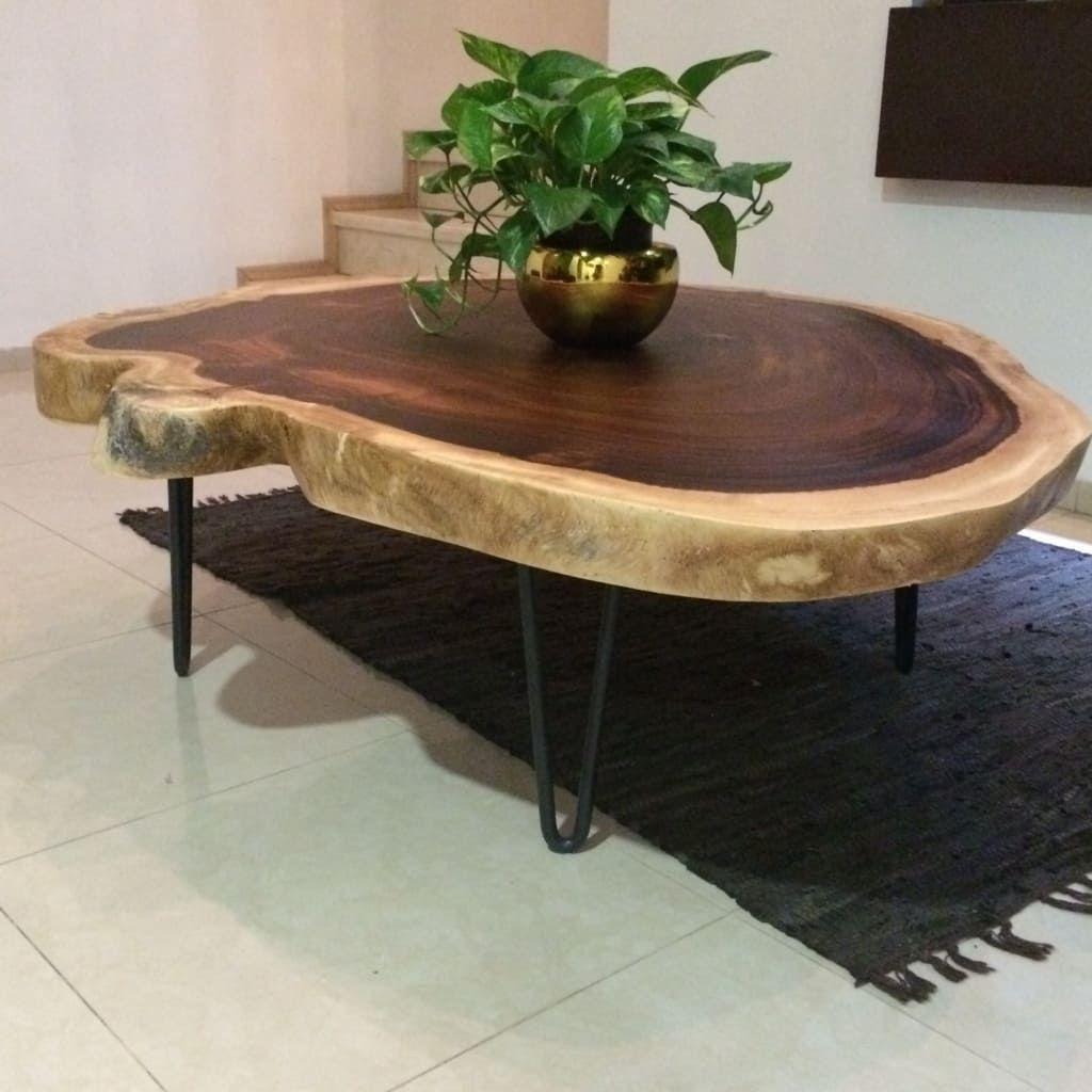 77 Elegant Arts And Crafts Coffee Table 2017 Planta De Decoracao