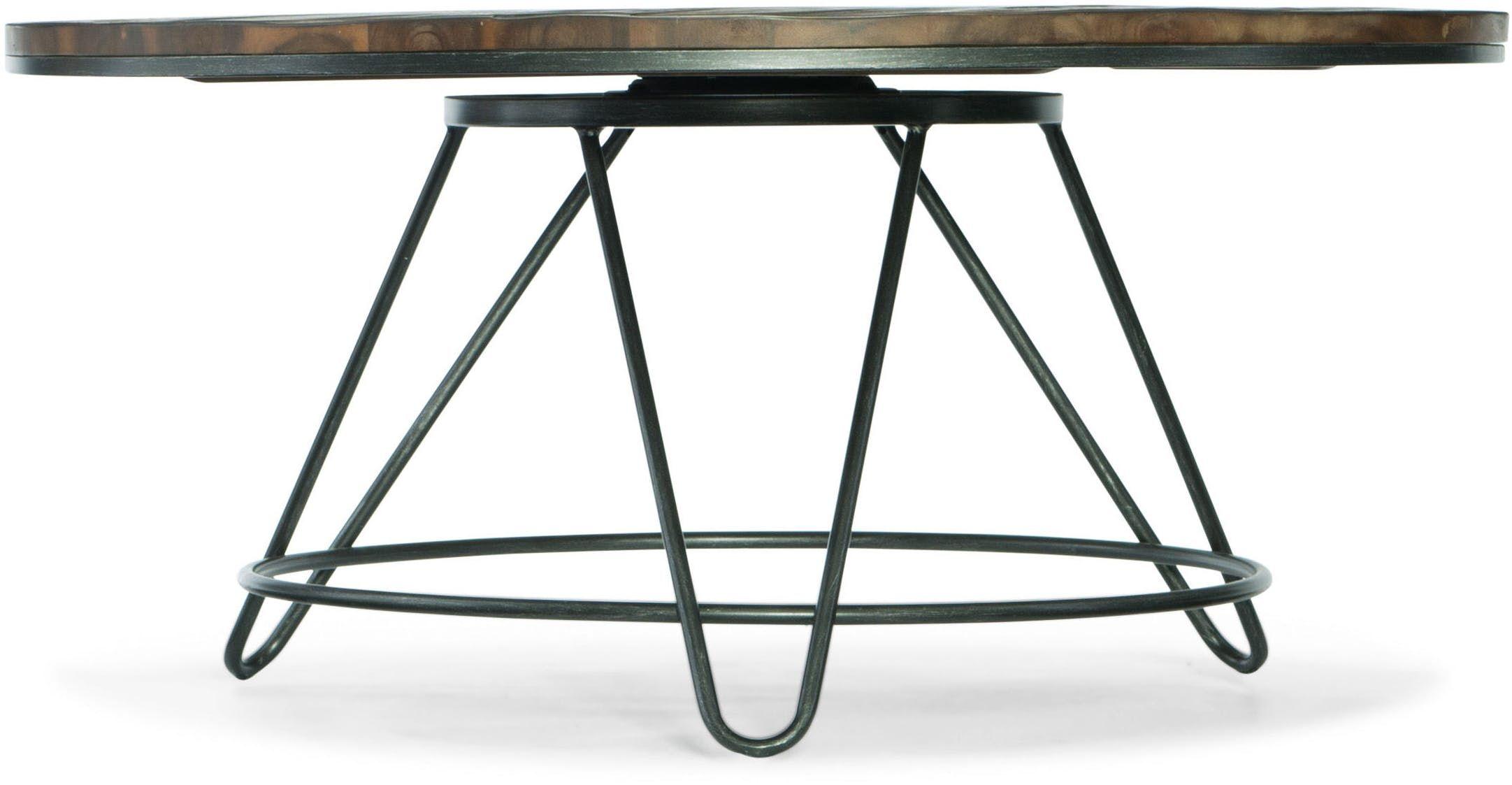 Coffee Table Wood Image By Nancy Tinsley On 8 Beechbrook Lane