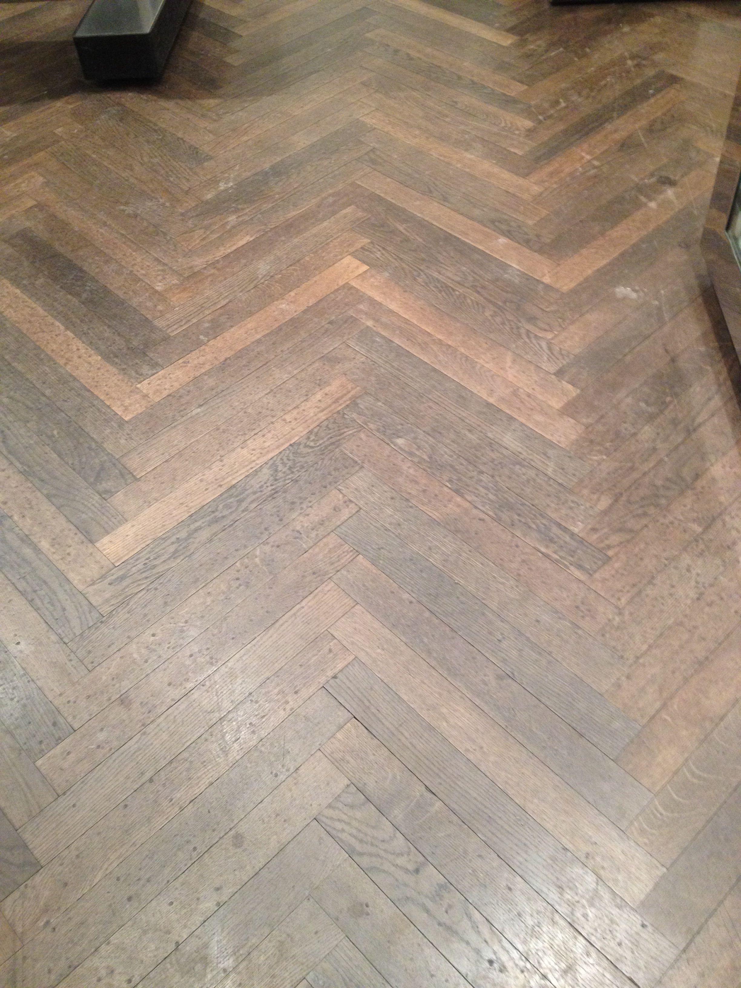 Oak herringbone Hardwood floors, Flooring, Hardwood