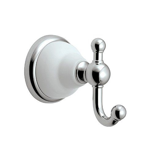 GATCO Franciscan Robe Hook   Bathroom Accessories   Baldwin Hardware Direct     For Jacku0027s Bath