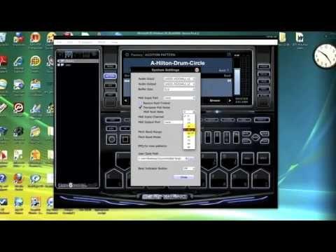 Make Your Own Rap Beats For Free Download Music Making Program Simila Adobe Photoshop Lightroom Lightroom Photoshop Lightroom