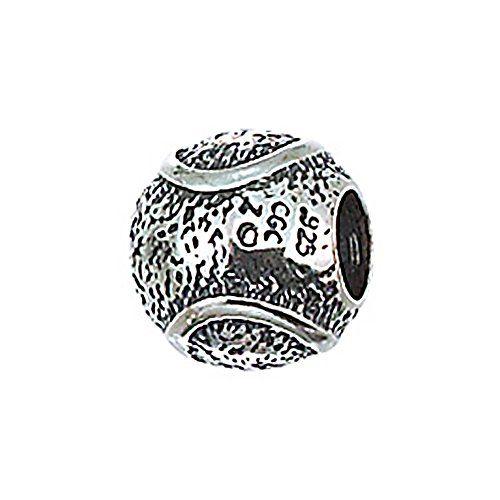 7.25 Jewelry Affairs Stipple Finish Brass Cat Angelica Bangle Bracelet