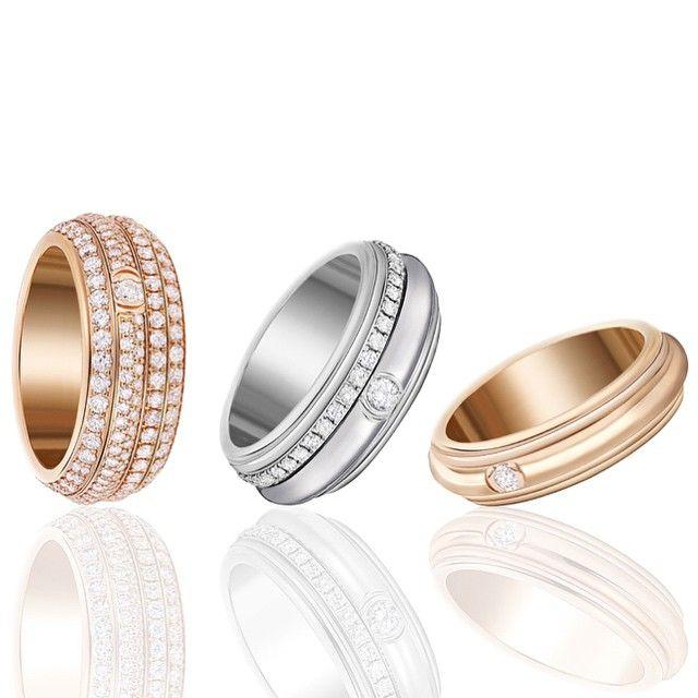 Pia possession new beautiful amazing riyadh jeddah ring
