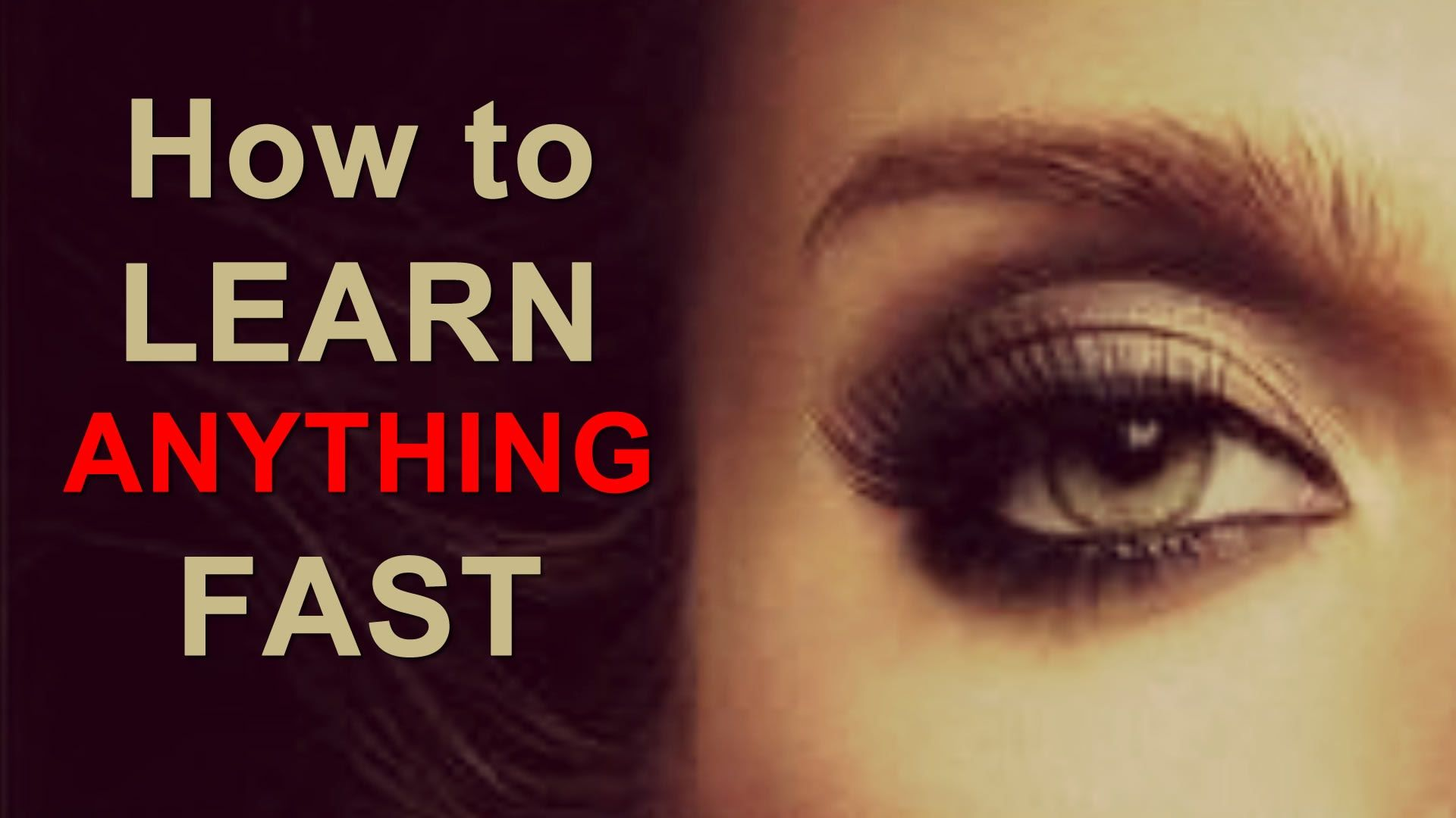 https//youtu.be/vBWD3PFKNEw video shows how to learn